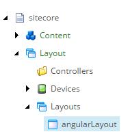 layout_tree