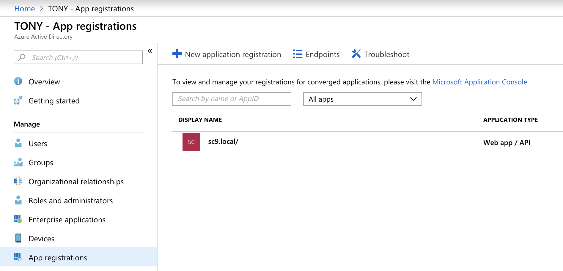sitecore-active-directory-app-registration.png