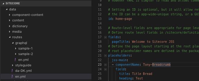 sitecore-jss-component.png